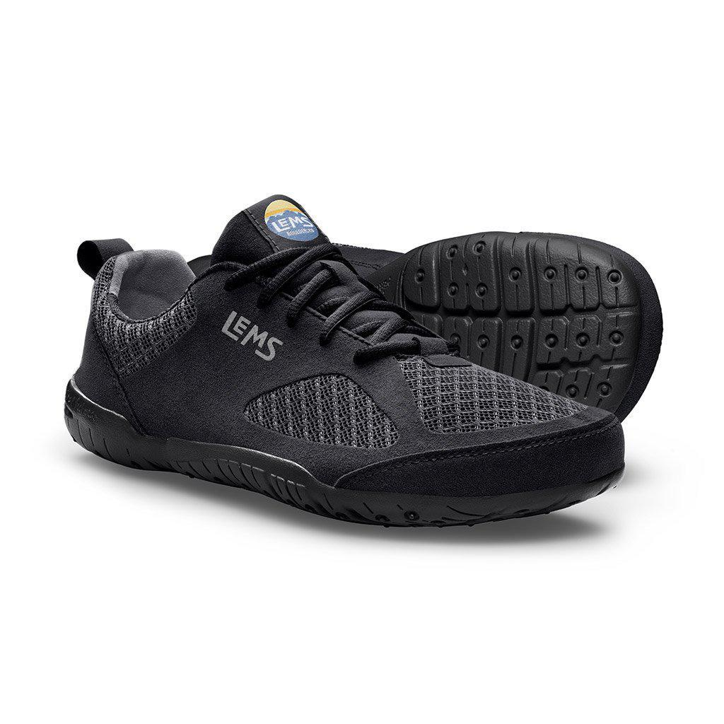 Lems Shoes Primal 2 - Image 1
