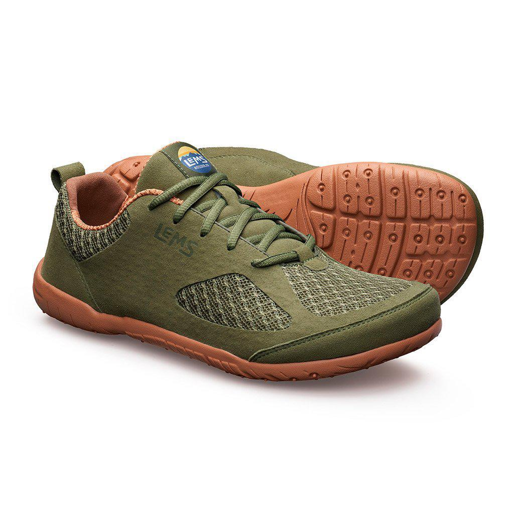 Lems Shoes Primal 2 - Image1