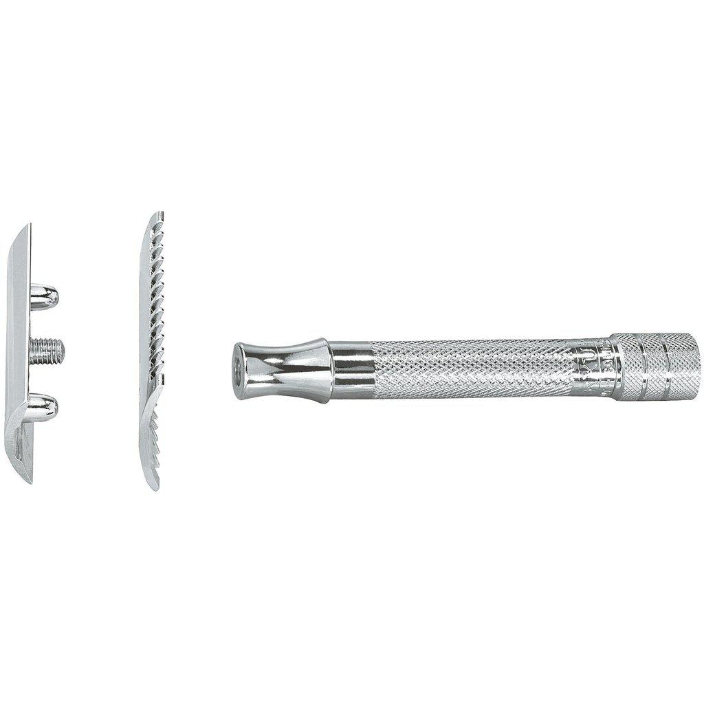 Merkur 15C Safety Razor - Image 1