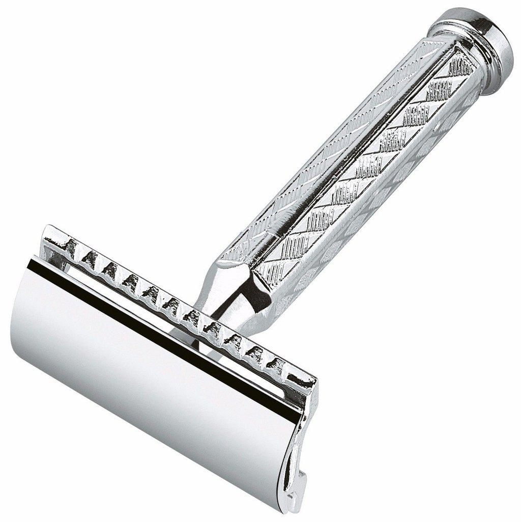 Merkur 42C Safety Razor - Image 1