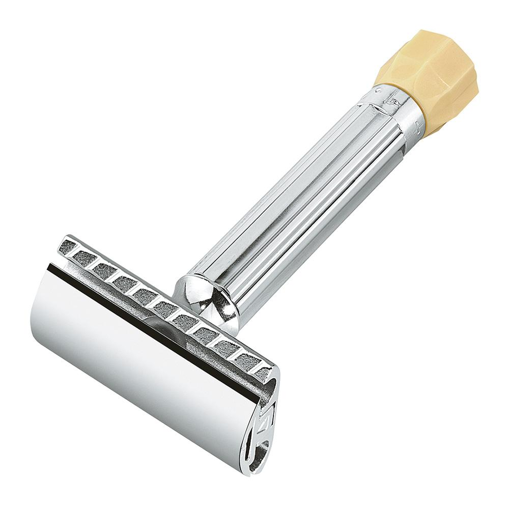 Merkur 500 Progress Safety Razor - Image 1