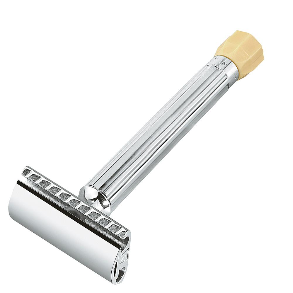 Merkur 510 Progress Safety Razor - Image 1