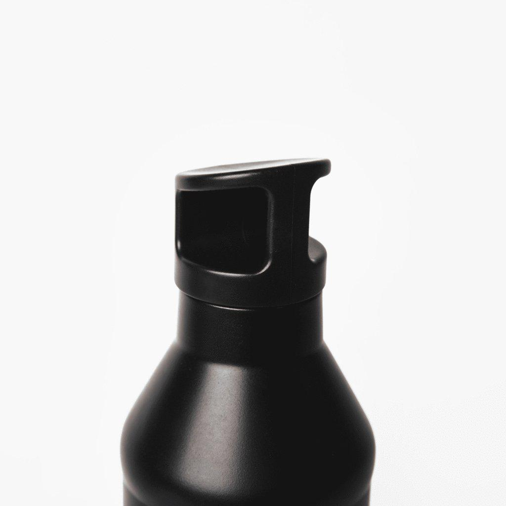 Miir x Mission Workshop Single Wall Water Bottle - Image 4