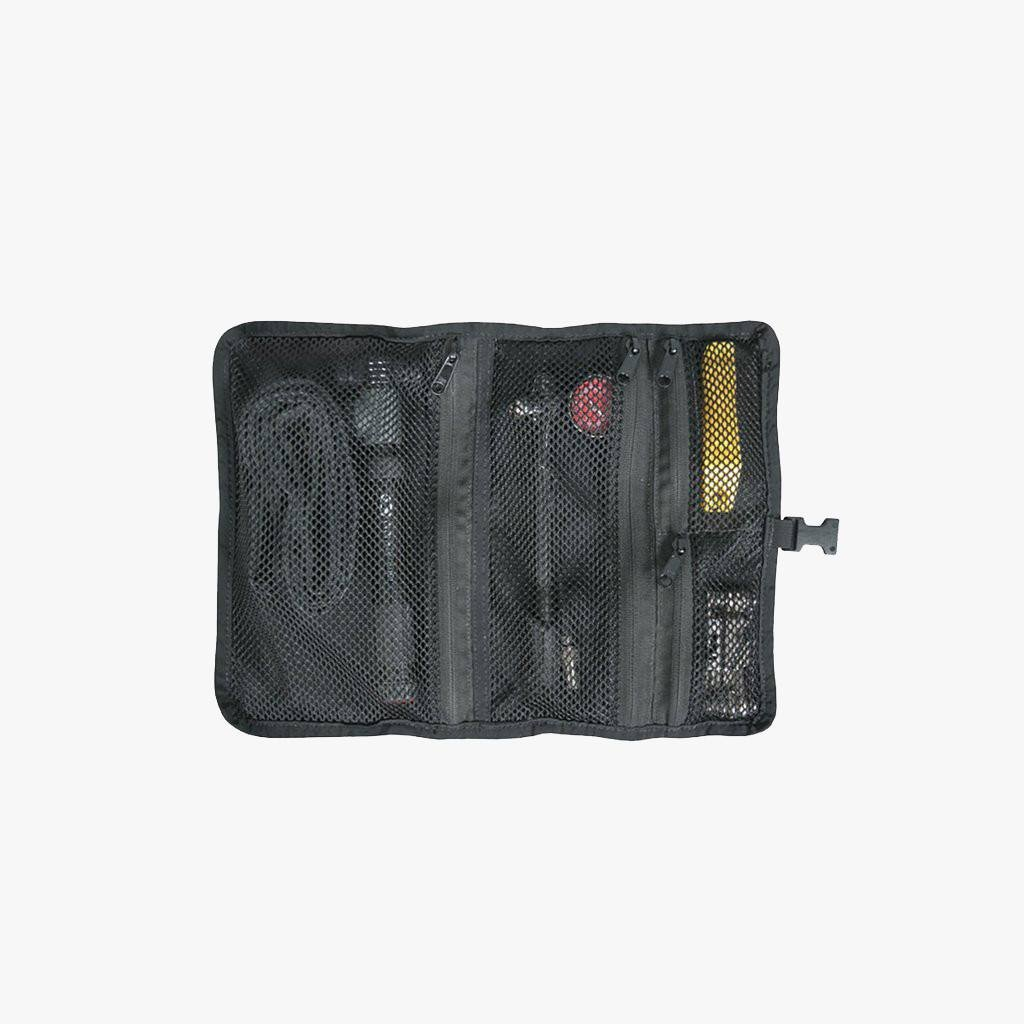 Mission Workshop Internal Tool Roll - Image 1