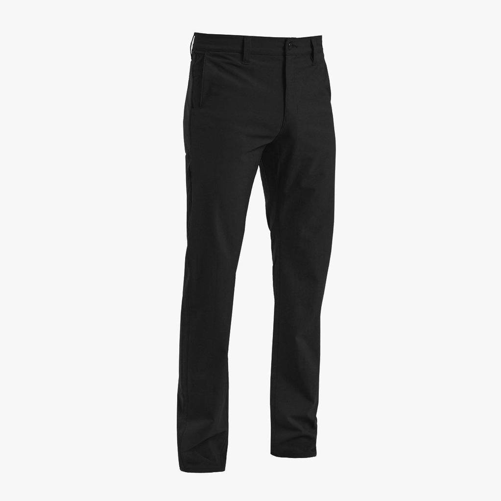 Mission Workshop The Division Chino Pants - Image 1