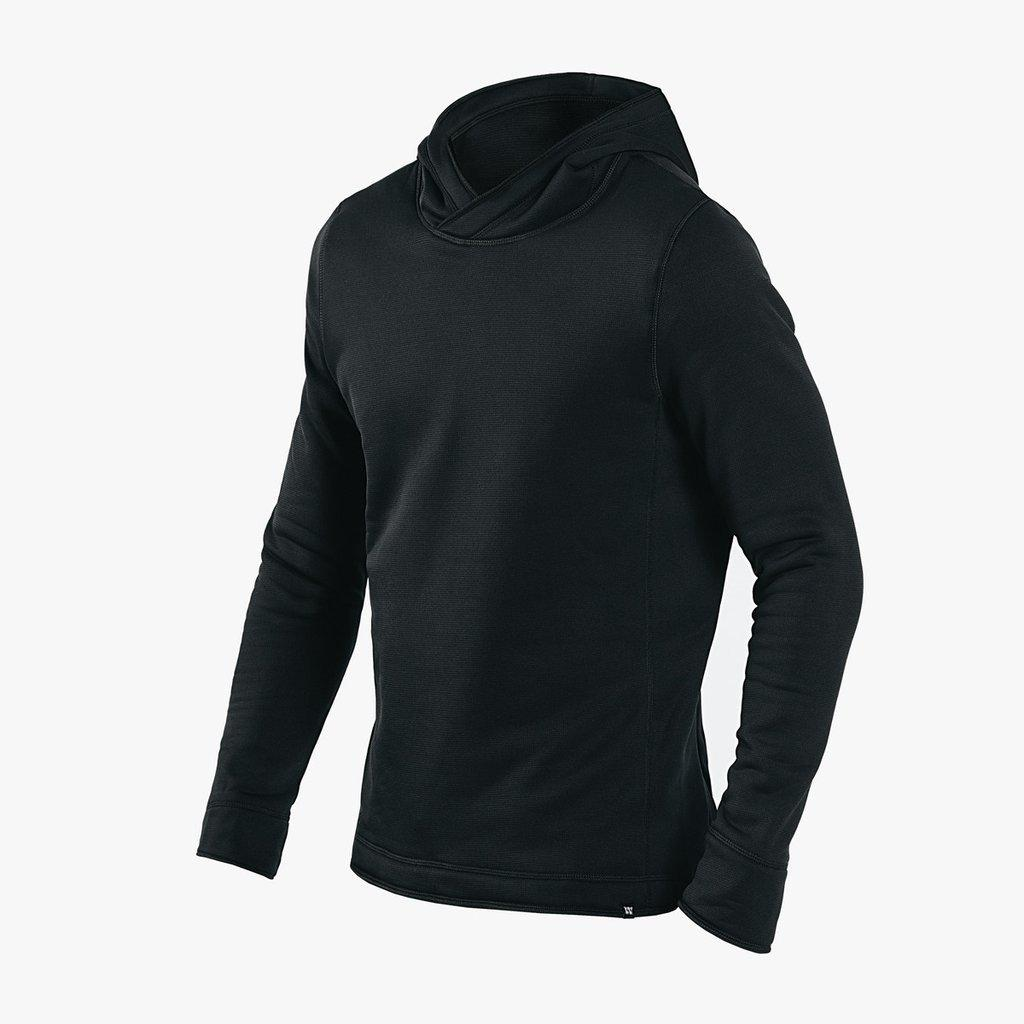 Mission Workshop The Faroe : Wind Pro® Pullover - Image1