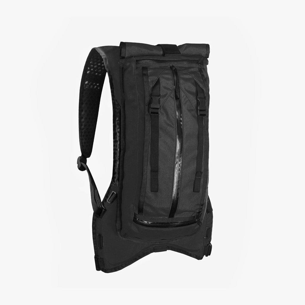 Mission Workshop The Hauser Hydration Pack - Image 1