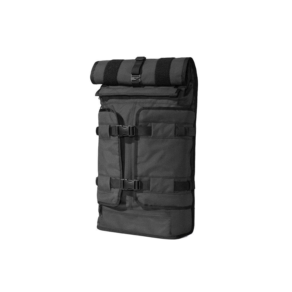 Mission Workshop The Rhake Backpack - Image 1