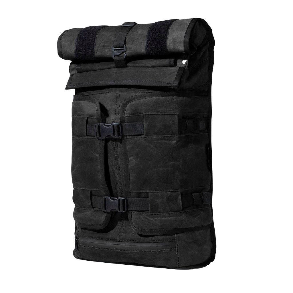 Mission Workshop The Rhake : WX Backpack - Image 1