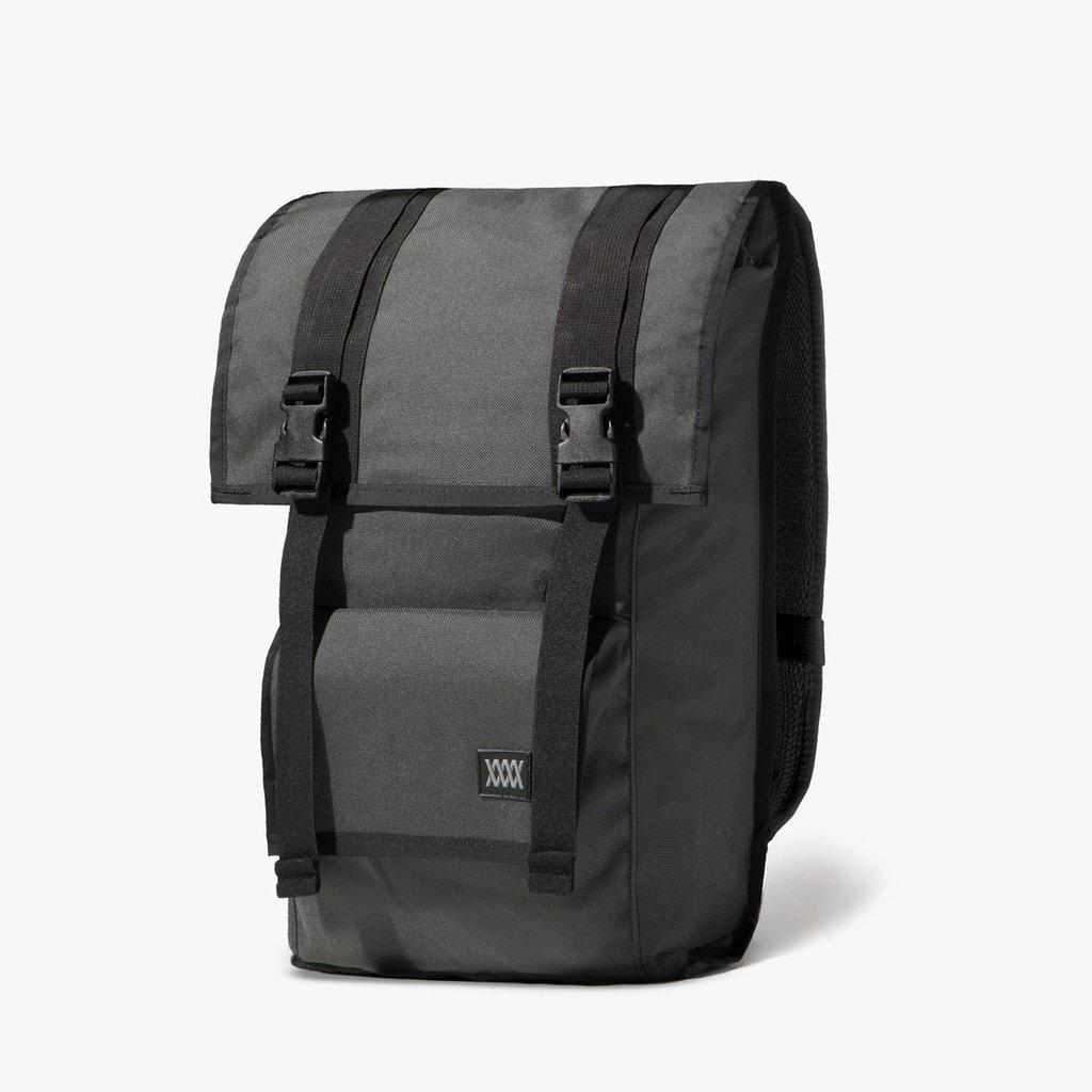 Mission Workshop The Sanction Backpack - Image 2