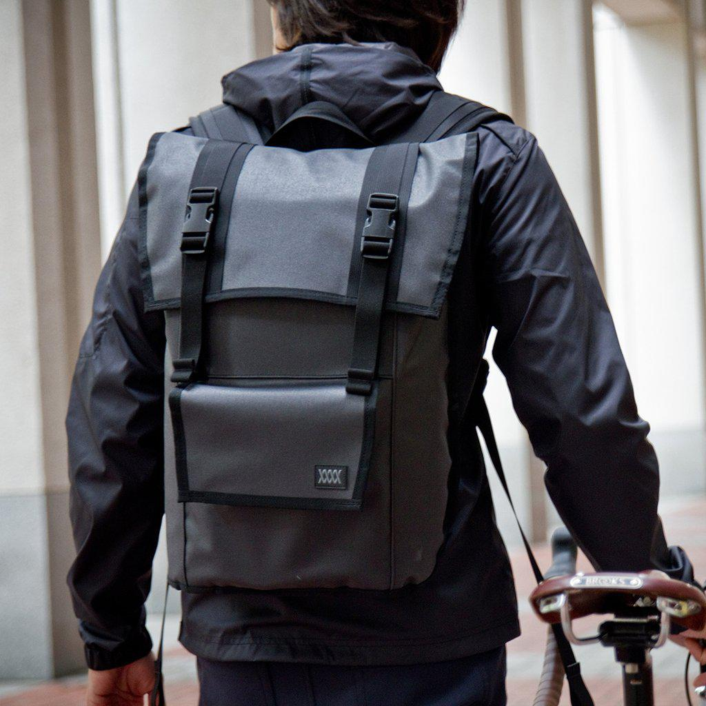Mission Workshop The Sanction Backpack - Image 3