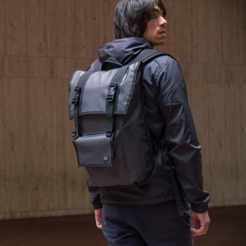 Mission Workshop The Sanction Backpack - Image 5
