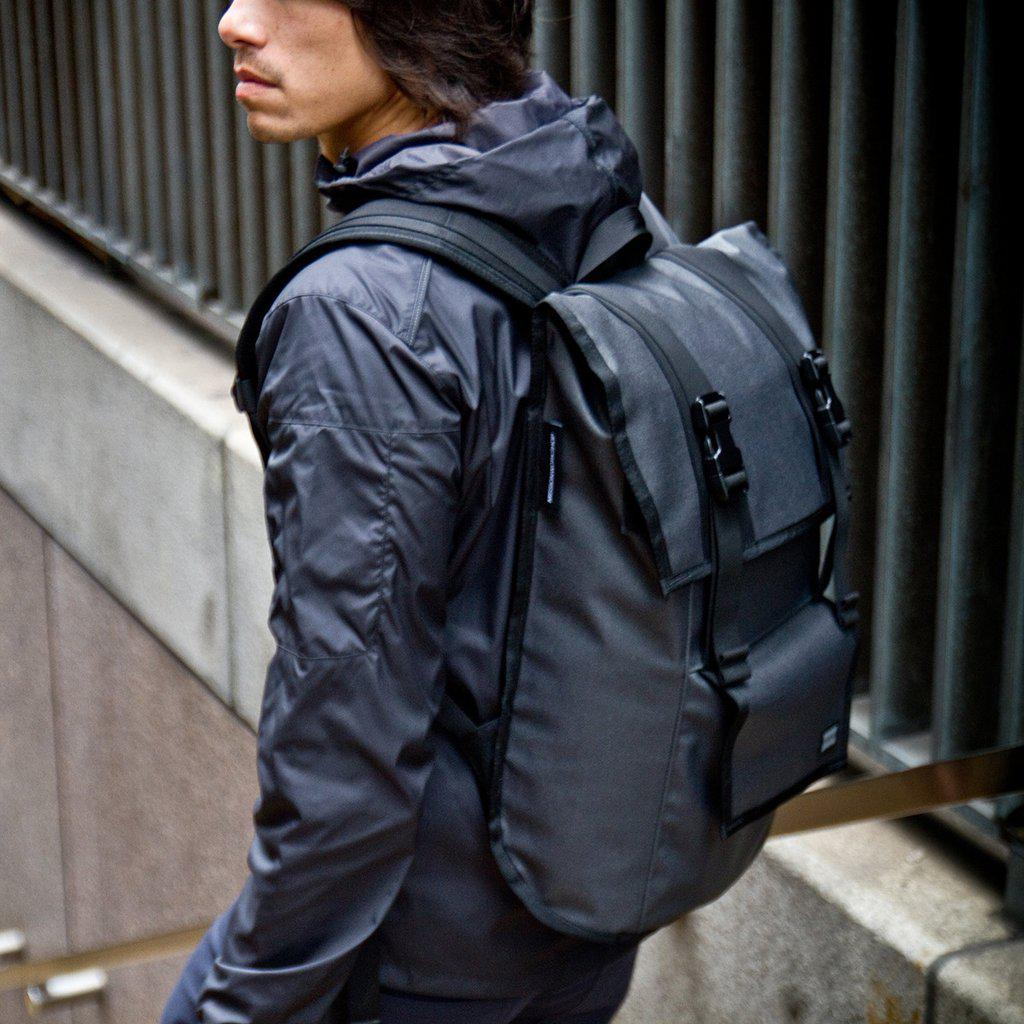 Mission Workshop The Sanction Backpack - Image 7