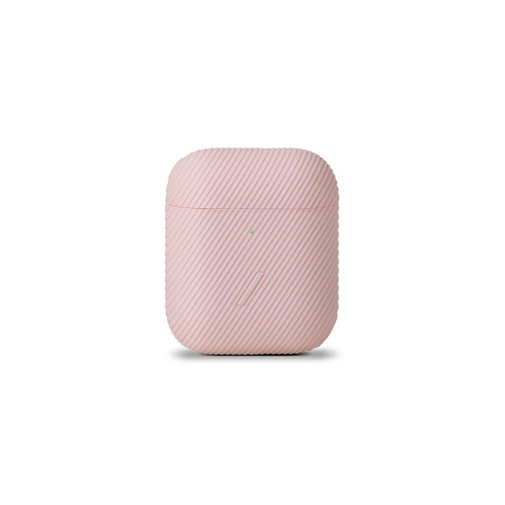 Native Union Curve Case for Airpods - Image 1