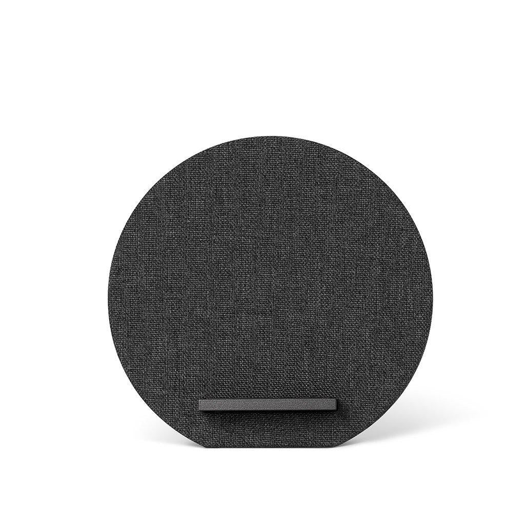 Native Union Dock Wireless Charger - Image 1