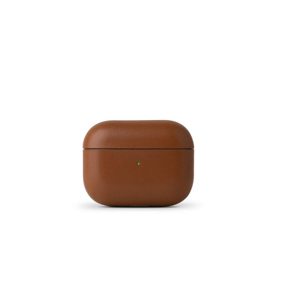 Native Union Leather Case for Airpods Pro - Image 1