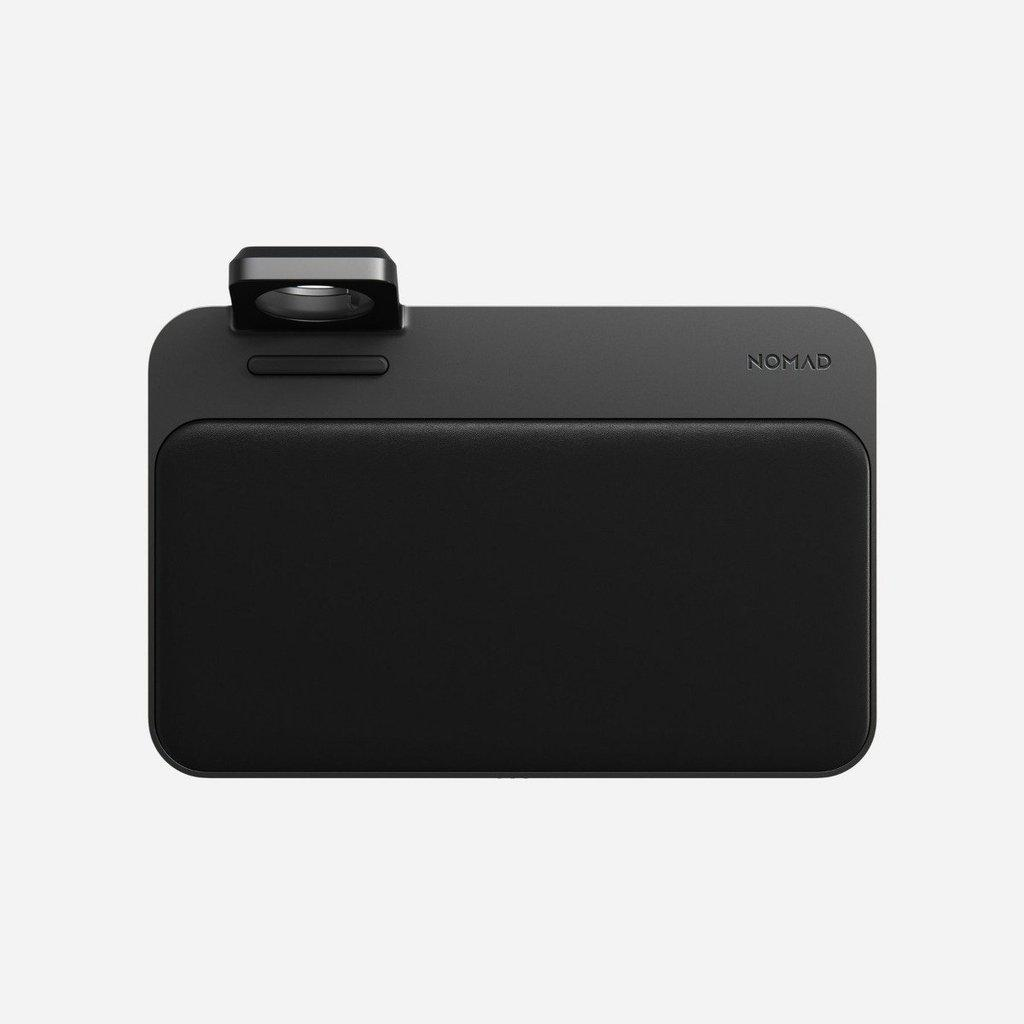 Nomad Base Station Apple Watch Mount Edition - Image 1