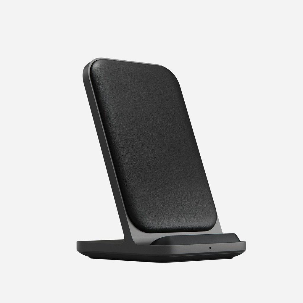 Nomad Base Station Stand Desk Charger - Image 1