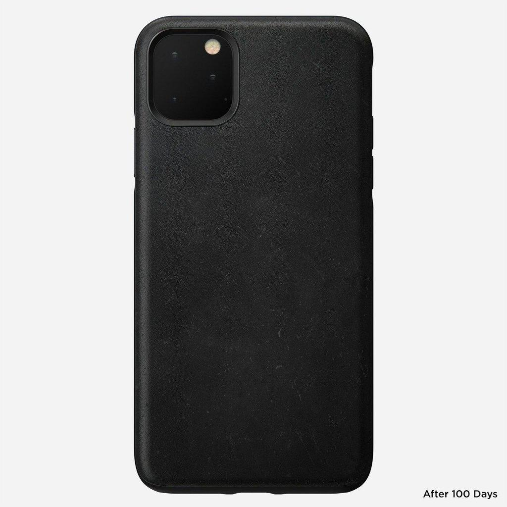 Nomad Rugged Case iPhone 11 Pro Max - Image 1