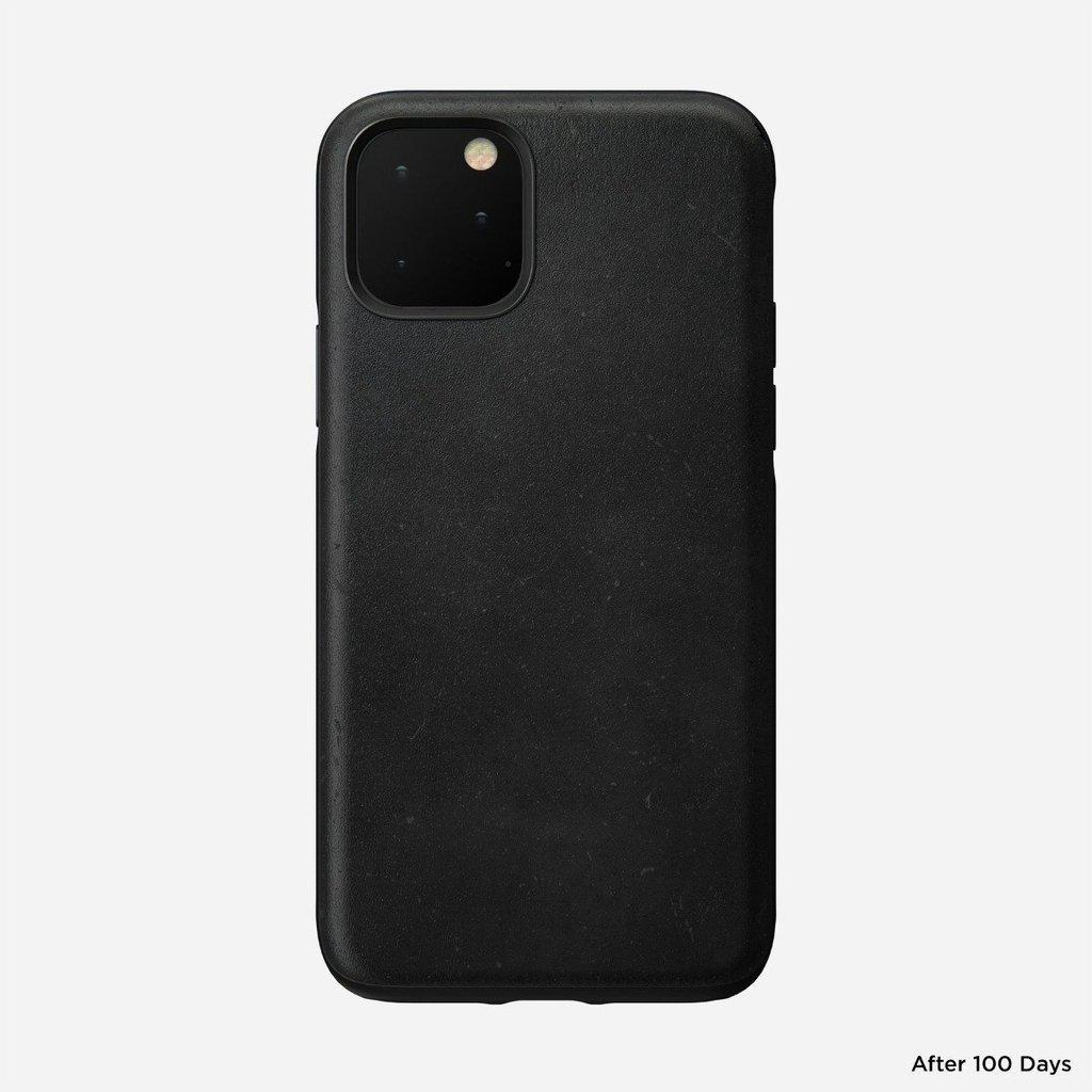 Nomad Rugged Case iPhone 11 Pro - Image 1