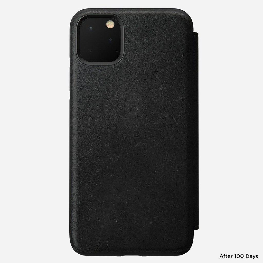 Nomad Rugged Folio iPhone 11 Pro Max - Image 1