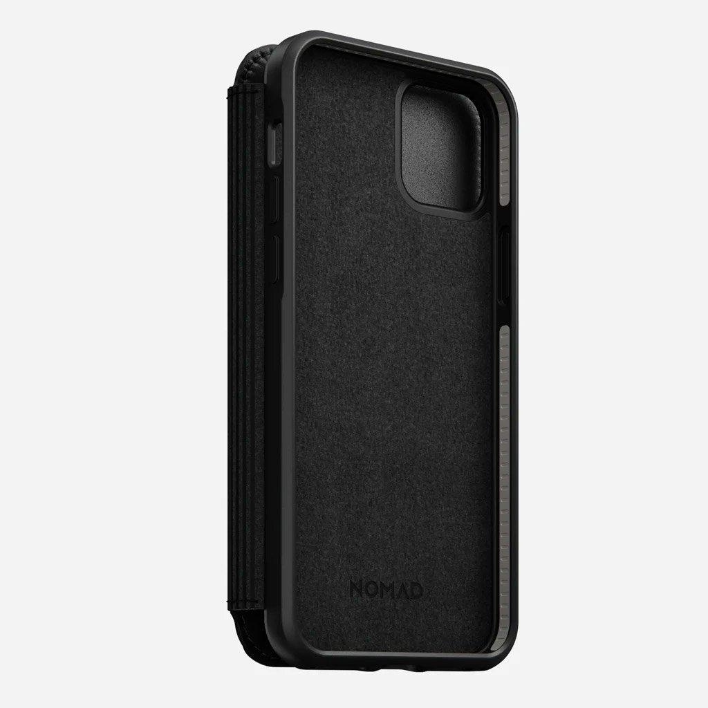 Nomad Rugged Folio iPhone 12 & 12 Pro - Image 13