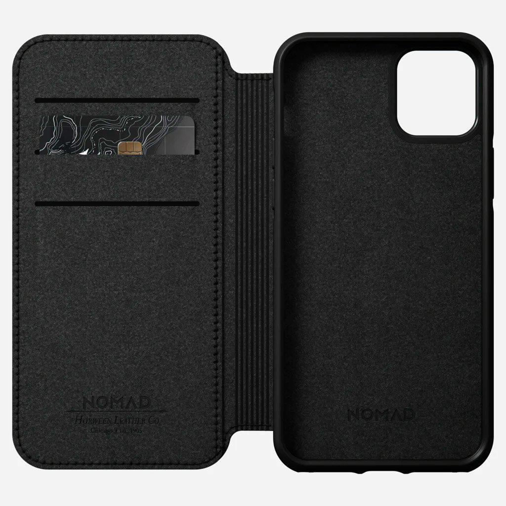 Nomad Rugged Folio iPhone 12 & 12 Pro - Image 8