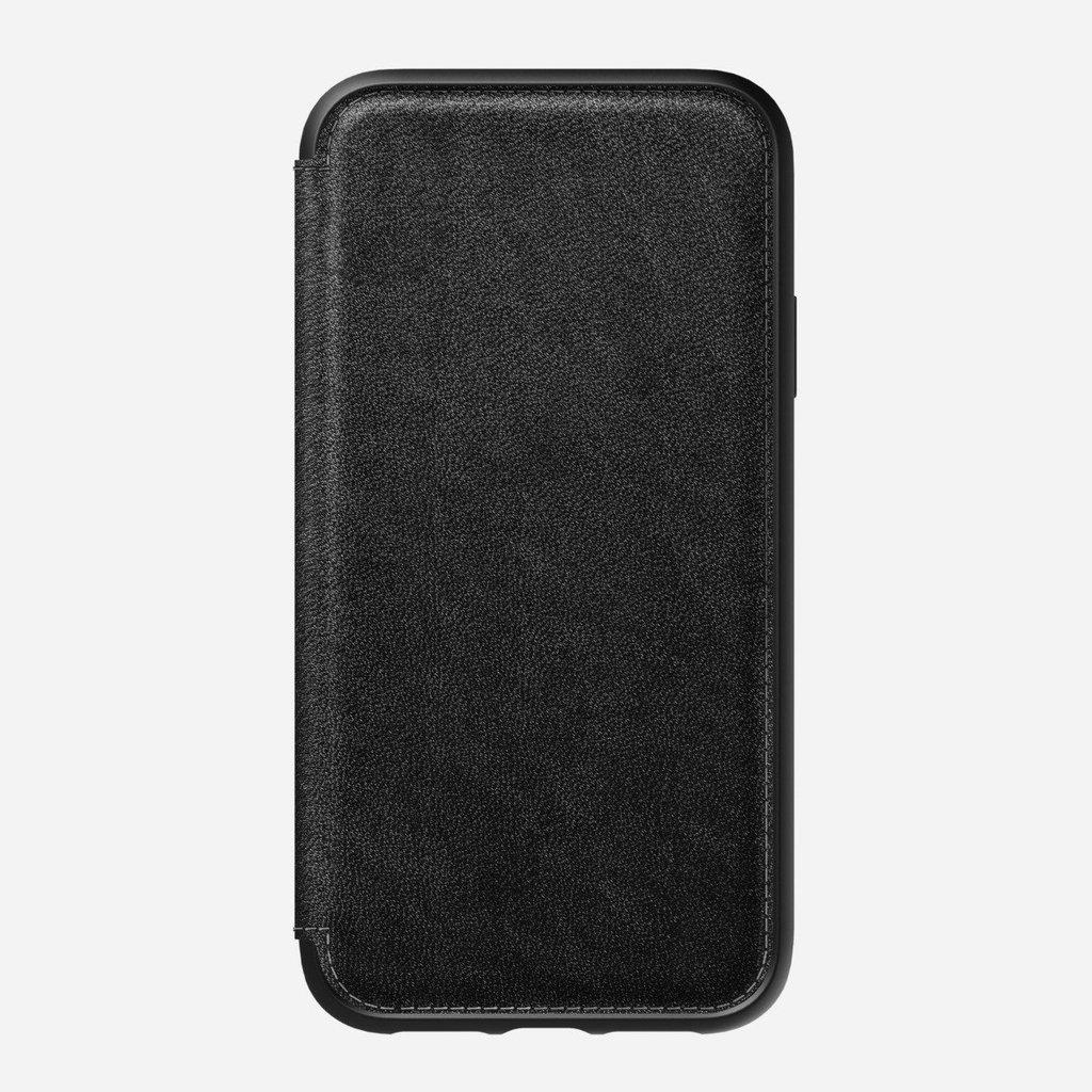 Nomad Rugged Folio iPhone XR - Image 5