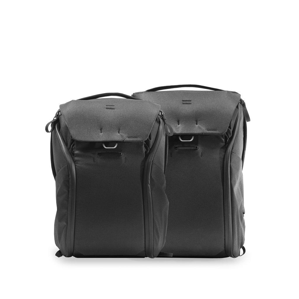 Peak Design Everyday Backpack v2 - Image 1