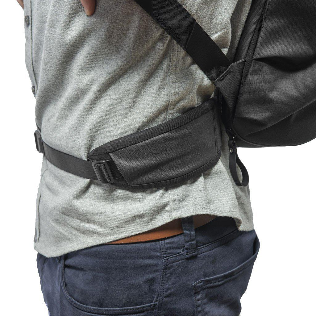 Peak Design Everyday Hip Belt - Image 2