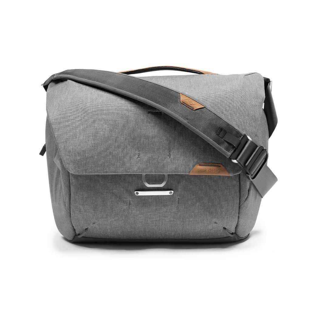 Peak Design Everyday Messenger v2 - Image 1