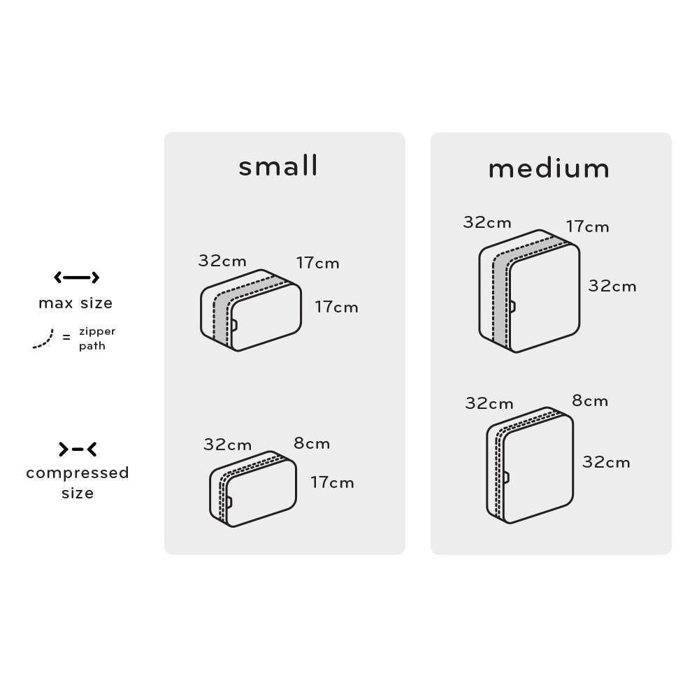 Peak Design Packing Cube - Image 12