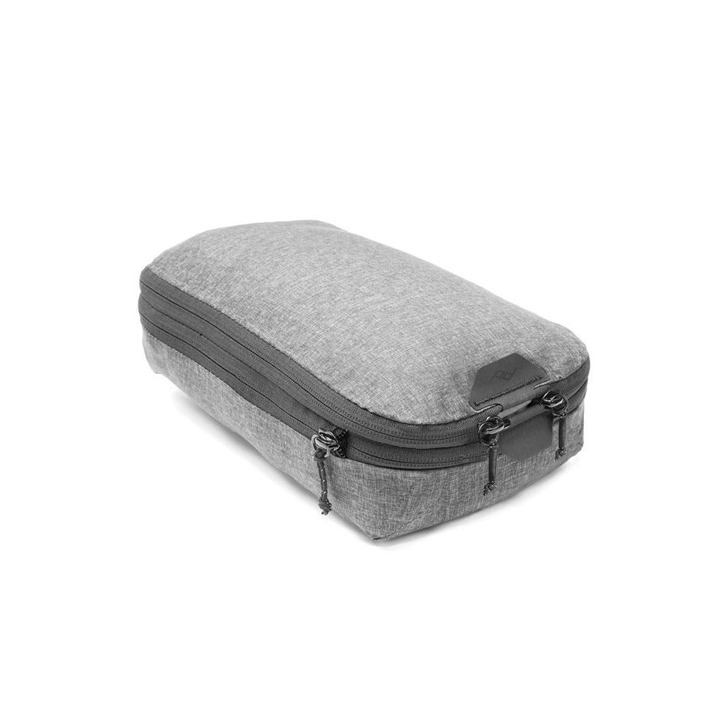Peak Design Packing Cube - Image 1