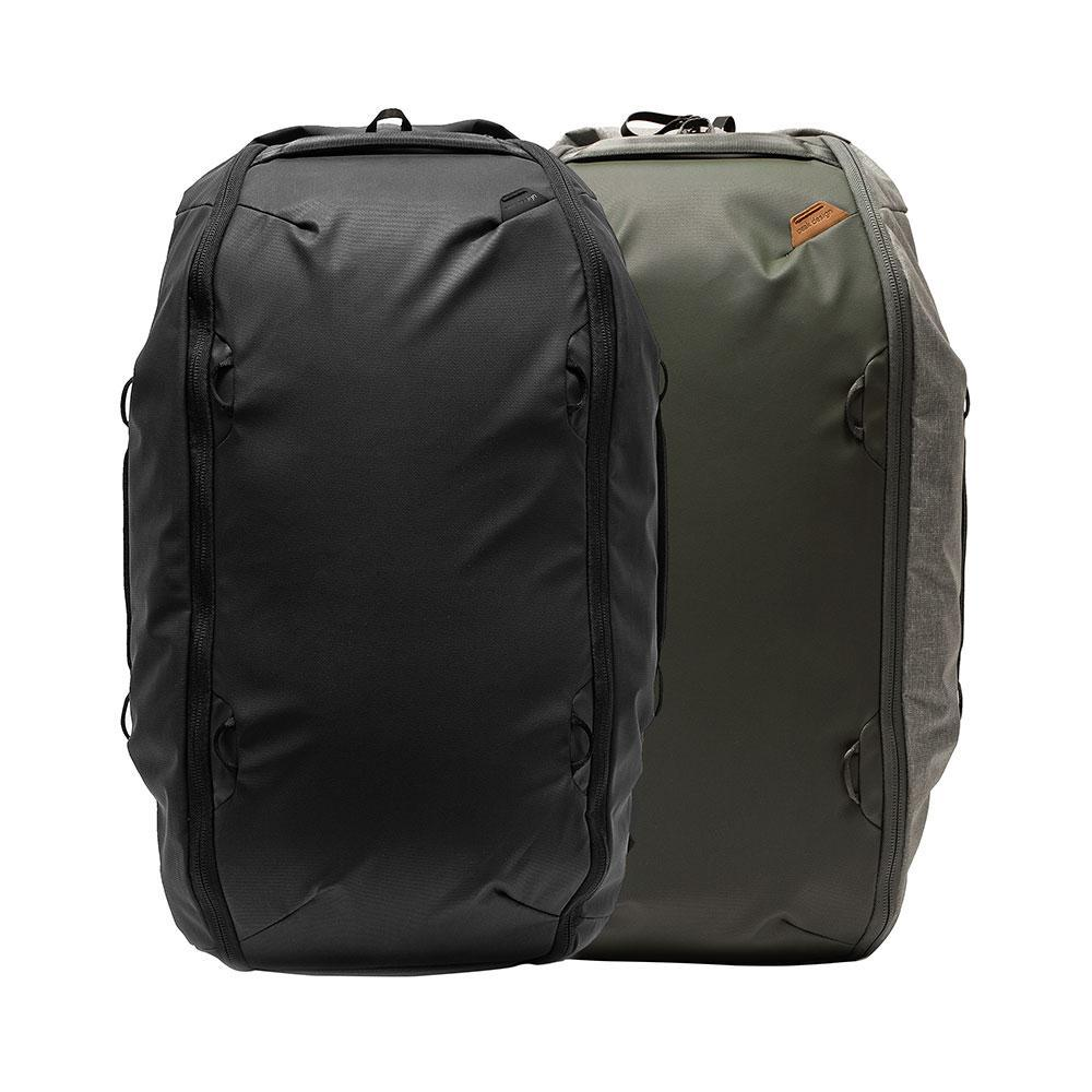 Peak Design Travel Duffelpack 65L - Image 1