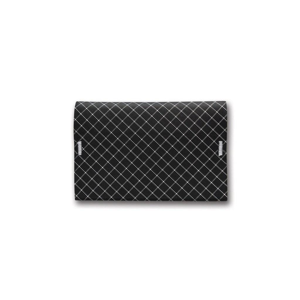 Pioneer Carry ION Wallet - Image 2