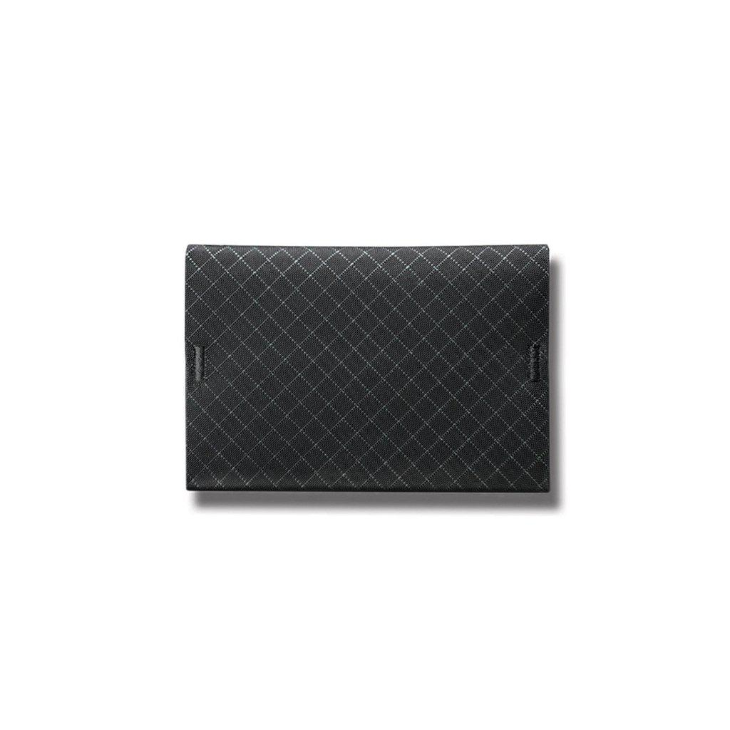 Pioneer Carry ION Wallet - Image 1