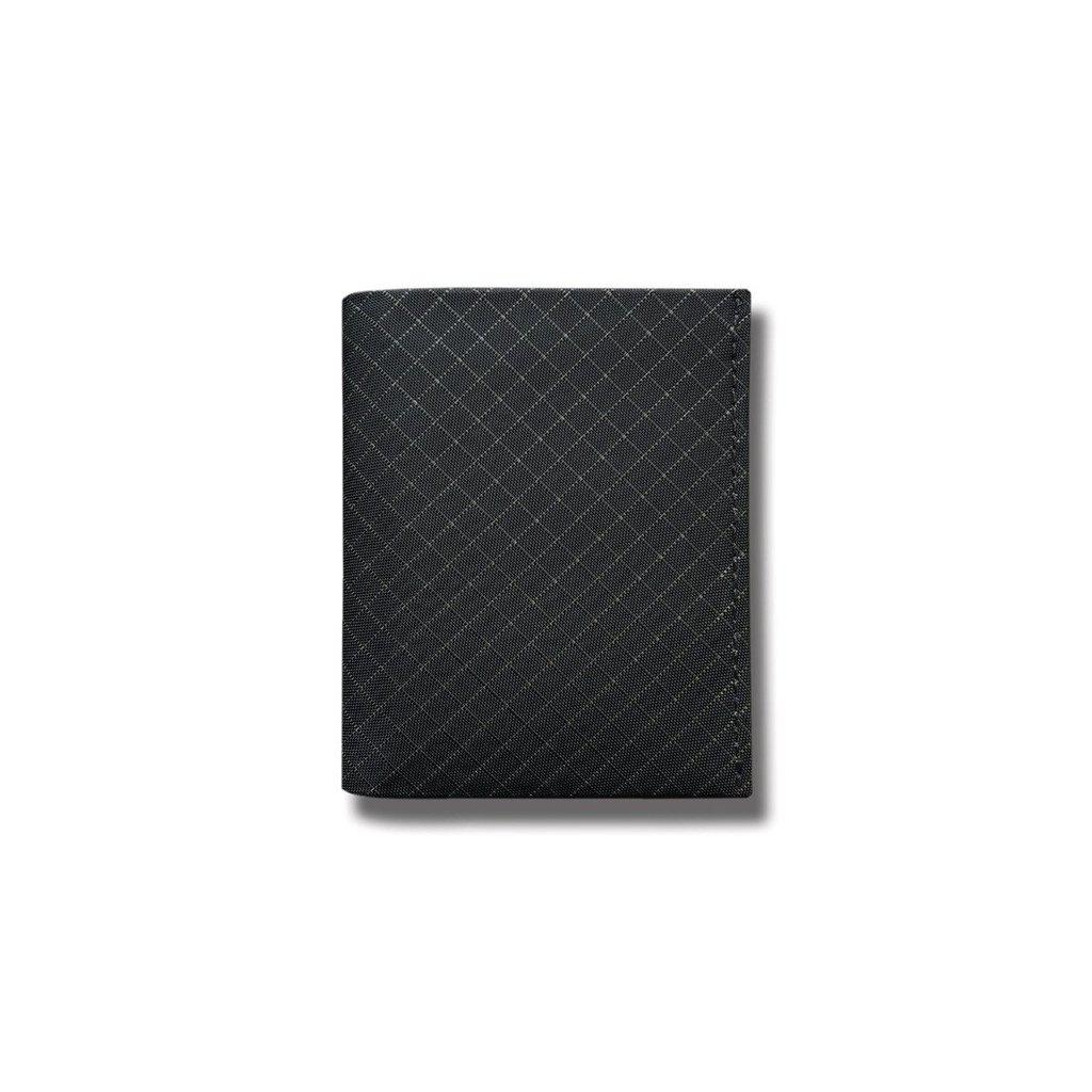 Pioneer Carry The Matter Wallet - Image 1