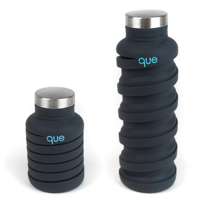 que Collapsible Bottle - Image 5