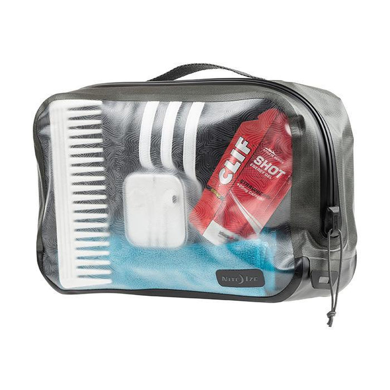 RunOff - Waterproof Packing Cube - Image 1