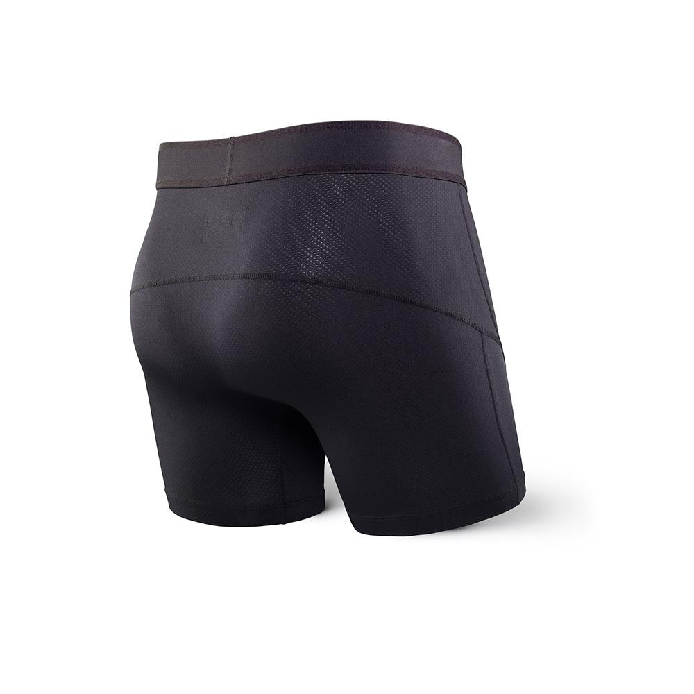 SAXX Kinetic Boxer Brief - Image 1