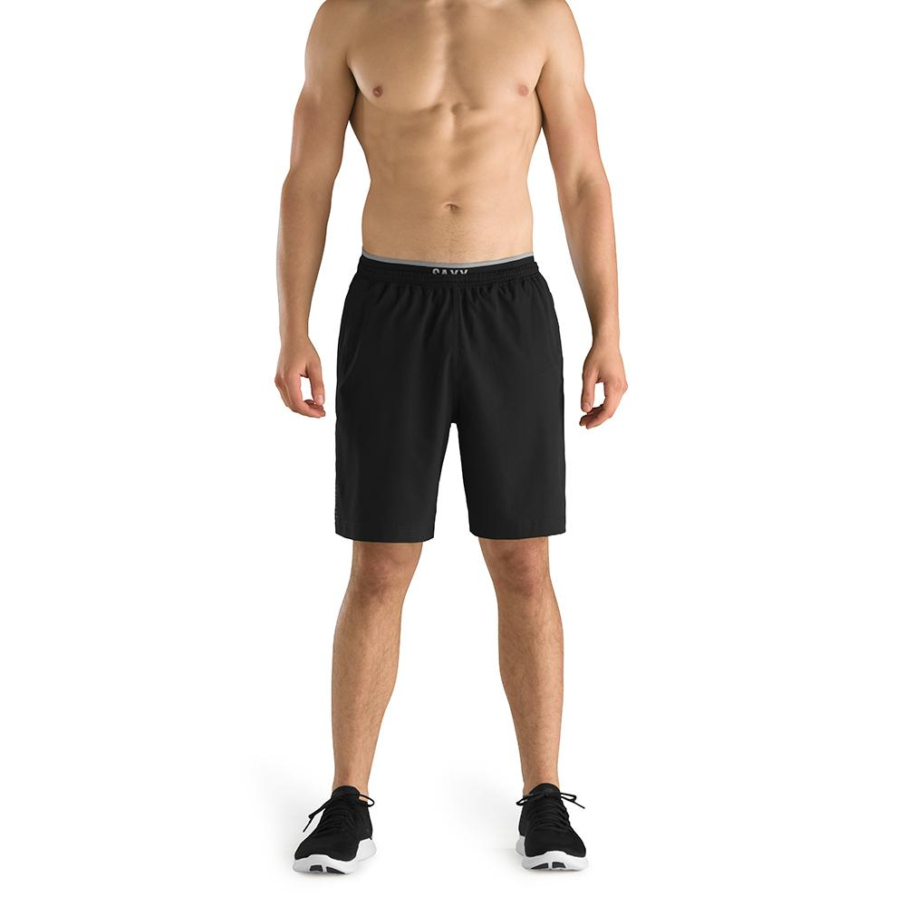 SAXX Kinetic Train 2in1 Shorts - Image 4