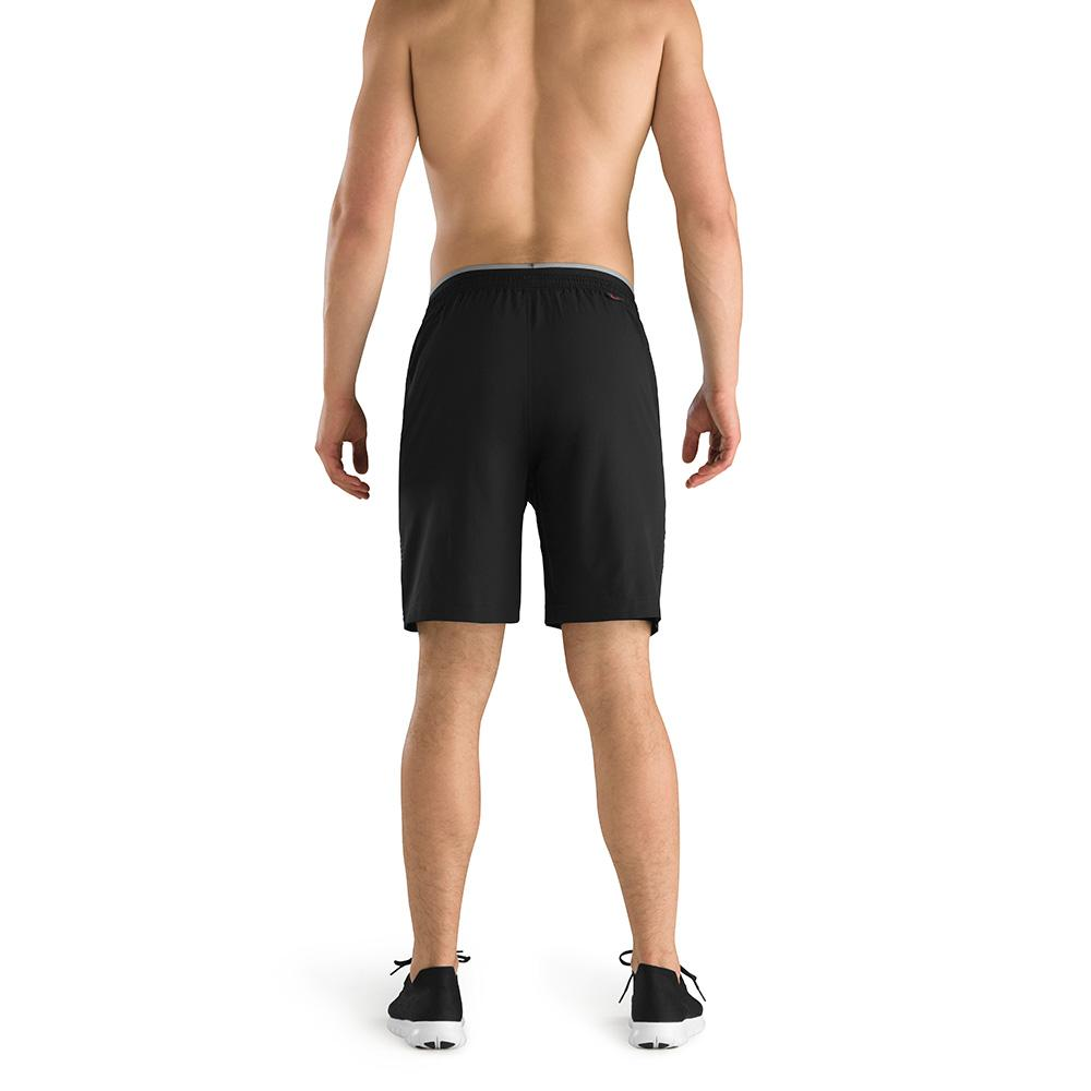 SAXX Kinetic Train 2in1 Shorts - Image 5