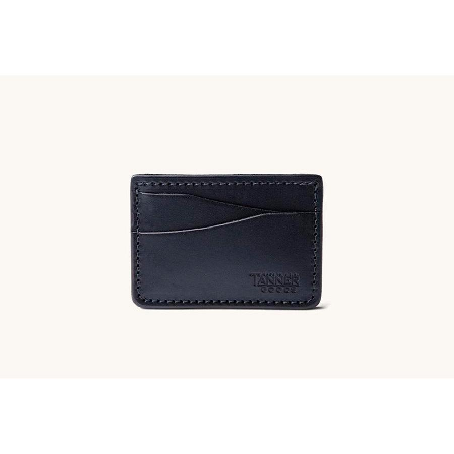 Tanner Goods Journeyman Wallet - Image 1
