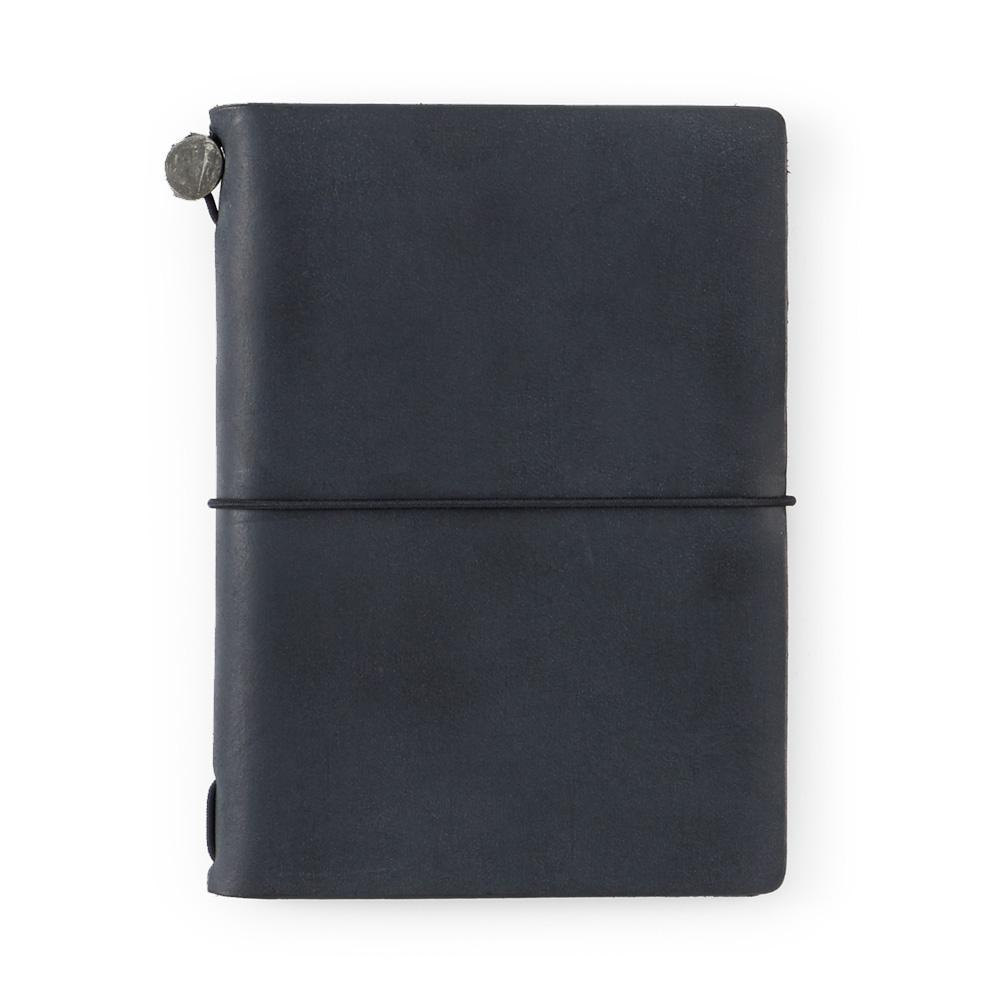 Traveler's Company Notebook - Passport - Image 1