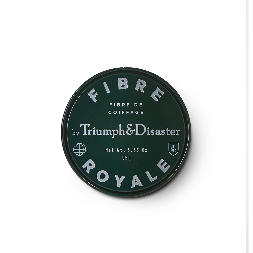 Triumph & Disaster Fibre Royale, Large - Image 1