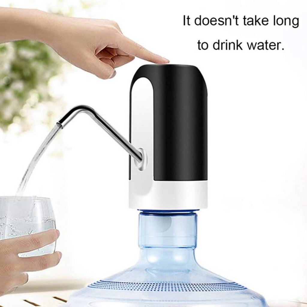 Art Living's Intelligent Wireless Water Dispenser Pump