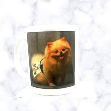 Load image into Gallery viewer, Personalized Mug