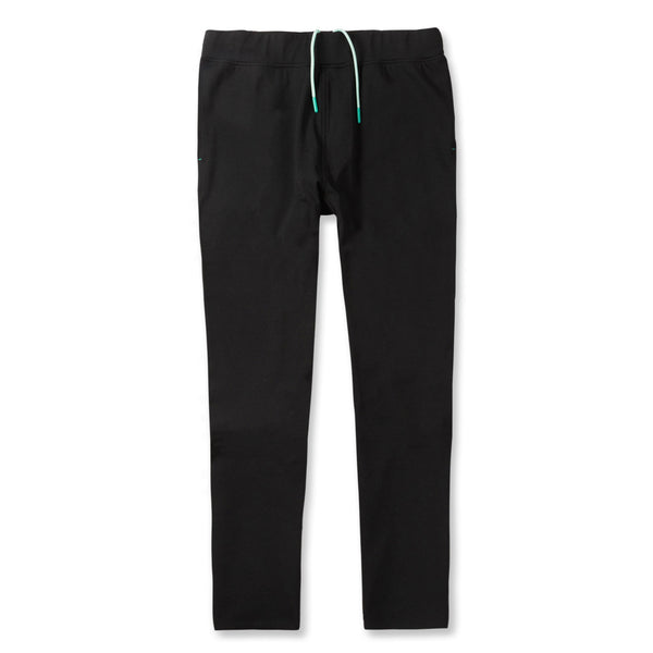 Momentum Pant in Coal - Myles Apparel