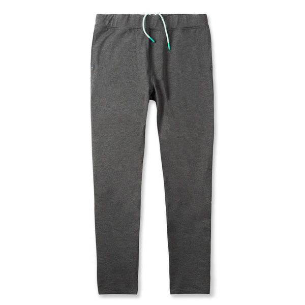 Momentum Pant in Granite - Myles Apparel