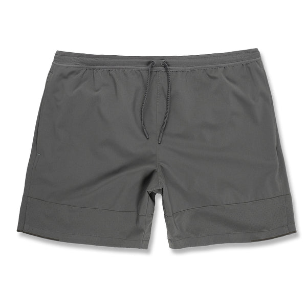 Switchback Short in Storm - Myles Apparel